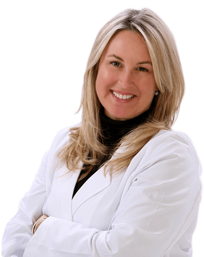 Chiropractor Macomb MI Elizabeth Brieden